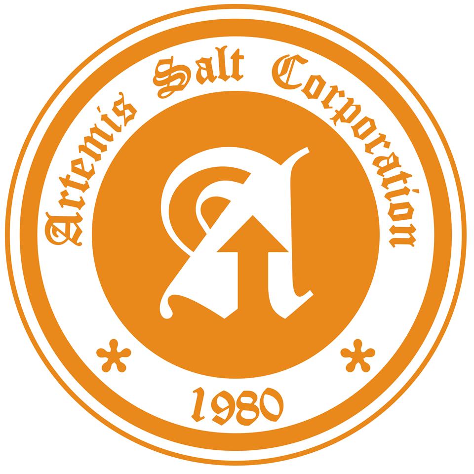 Artemis Salt
